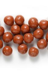 Mona Lisa Mona Lisa - Milk Chocolate Crispearls - 800g, CEM-CC-M1CRIE0-W97