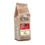 Republica del Cacao Republica del Cacao - Peru Milk Chocolate 38% - 5.5lb, 18859