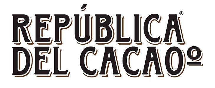 NEW República del Cacao