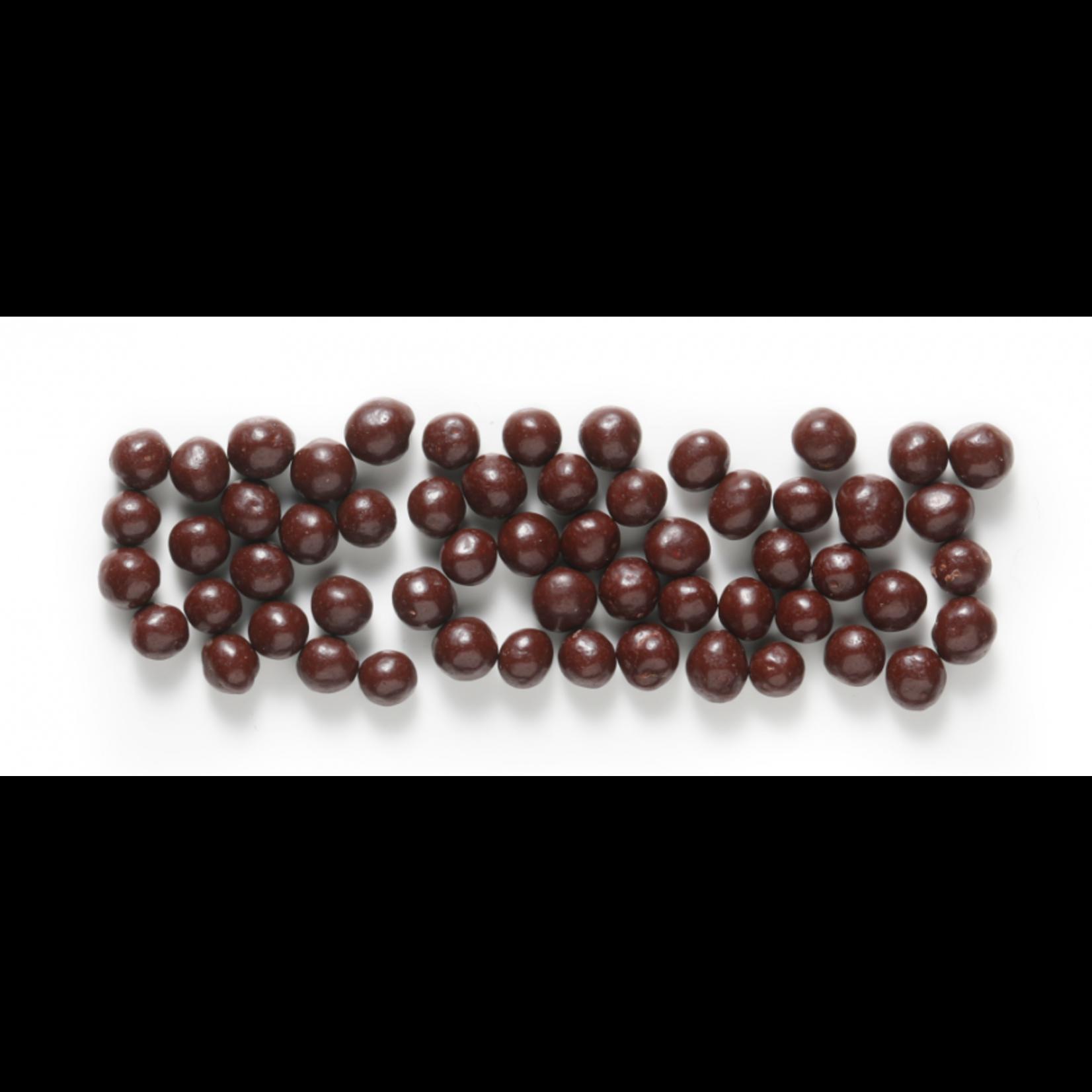 Barry Callebaut Mona Lisa - Dark Chocolate Crispearls - 800g, CHD-CC-D1CRISP-02B