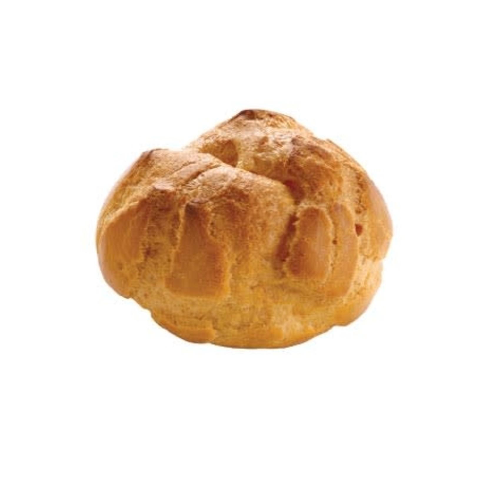 Pidy Pidy - Cream Puff, Large - 3.5'' (80ct), 835.50.080US