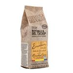 Republica del Cacao Republica del Cacao - Ecuador White Chocolate 33% with Roasted Corn - 5.5lb, 48328