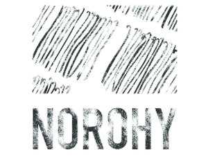 Norohy