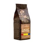 Republica del Cacao Republica del Cacao - Cocoa Butter Shavings - 1.5kg/3.3lb, 34139