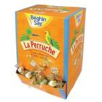 La Perruche La Perruche - White & Brown Sugar Cubes - 5.5lbs, PE1002 [2]