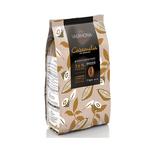 Valrhona Valrhona - Caramelia Milk Chocolate 36% - 6.6lb, 7098