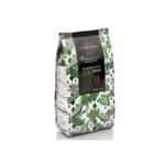 Valrhona Valrhona - Manjari Dark Chocolate 64% - 6.6lb, 4655