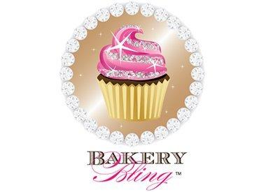 Bakery Bling
