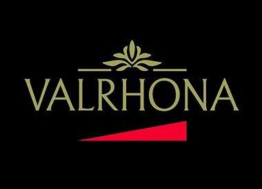 Valrhona