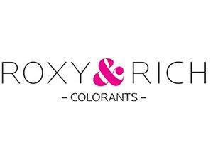 Roxy & Rich