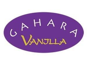 Gahara