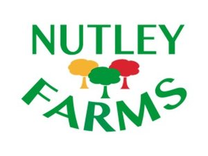 Nutley Farms