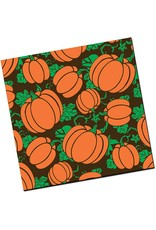 Chocobutter Chocobutter - Cocoa butter transfer, Pumpkin Patch (10 sheets)