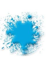Chocobutter Chocobutter - Island Blue - 8oz *4*