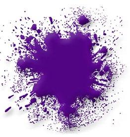 Chefmaster Neon Purple Gel food color 10.5oz | Buy Now - The ...