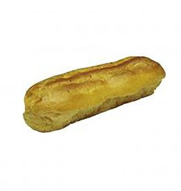Alba Alba - Eclair, large - 5.15'' (140ct), HA653