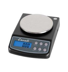 Escali Escali - L series High Precision Scale 125 g, 0.01 increment