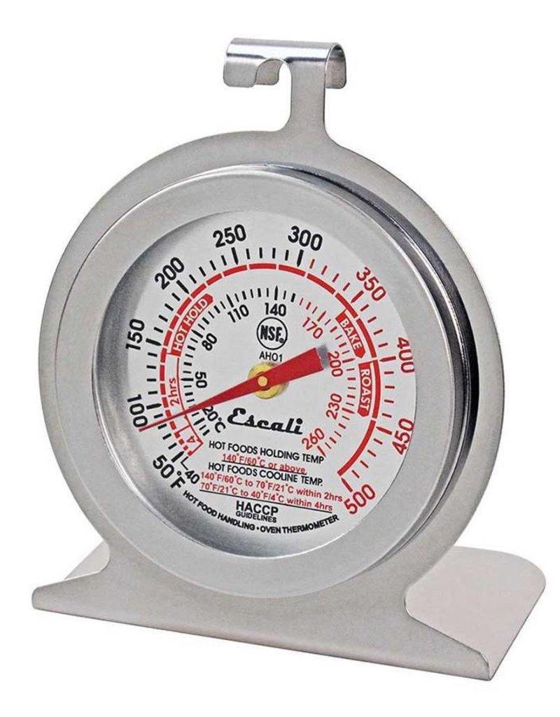 Escali Escali - Oven thermometer