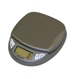 Escali Escali - Pico High Precision Scale 500g, 0.1 g increment