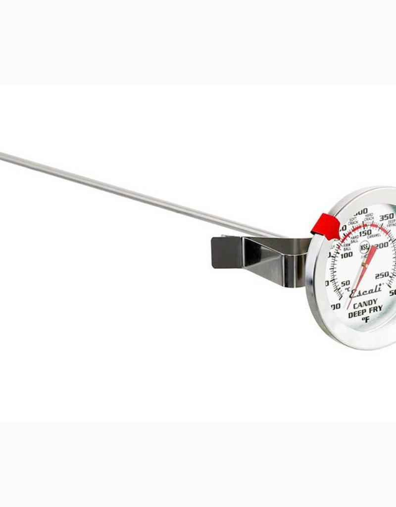"""Escali Escali - Probe Candy thermometer - 12"""""""