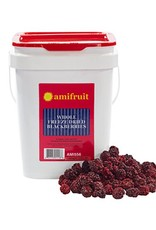 Amifruit Amifruit - Freeze dried Blackberries - 2lb, AMI556