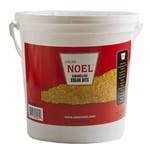 Cacao Noel Noel - Caramelized sugar bits - 2.2lb, NOE992