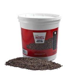 Cacao Noel Noel - Cacao Nibs, caramelized, medium - 2.2lb, NOE995