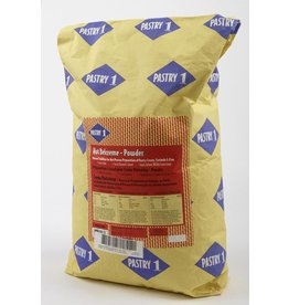 Pastry 1 Pastry 1 - Pastry cream mix, HOT process - 33lb, PA5326