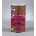 Pastry 1 Pastry 1 - Whipped Cream Stabilizer Powder - 18oz, PA5377
