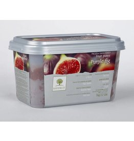 Ravifruit Ravifruit - Puree, Fig, Purple - 2.2lb, RAV825 *5*