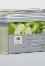 Ravifruit Ravifruit - Green Apple Puree - 2.2lb, RAV881