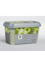 Ravifruit Ravifruit - Puree, Green Apple - 2.2lb, RAV881 *5*