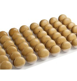 Bon Patissier Macarons - Coffee (192ct), BON309