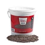 Cacao Noel Noel - Cacao Nibs, roasted medium 2-4mm - 2.2lb, NOE990