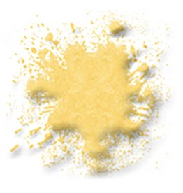 Chocobutter Chocobutter - Gold Dust - 8oz *4*