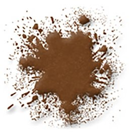Chocobutter Chocobutter - Jupiter Brown Cocoa butter - 8oz *4*