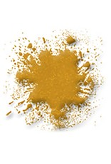 Chocobutter Chocobutter - Mercury's Gold - 8oz *4*