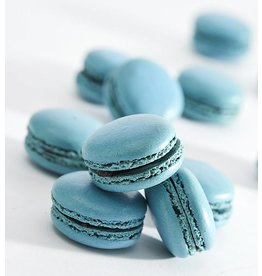 Bon Patissier Macarons - Blueberry (192ct), BON312