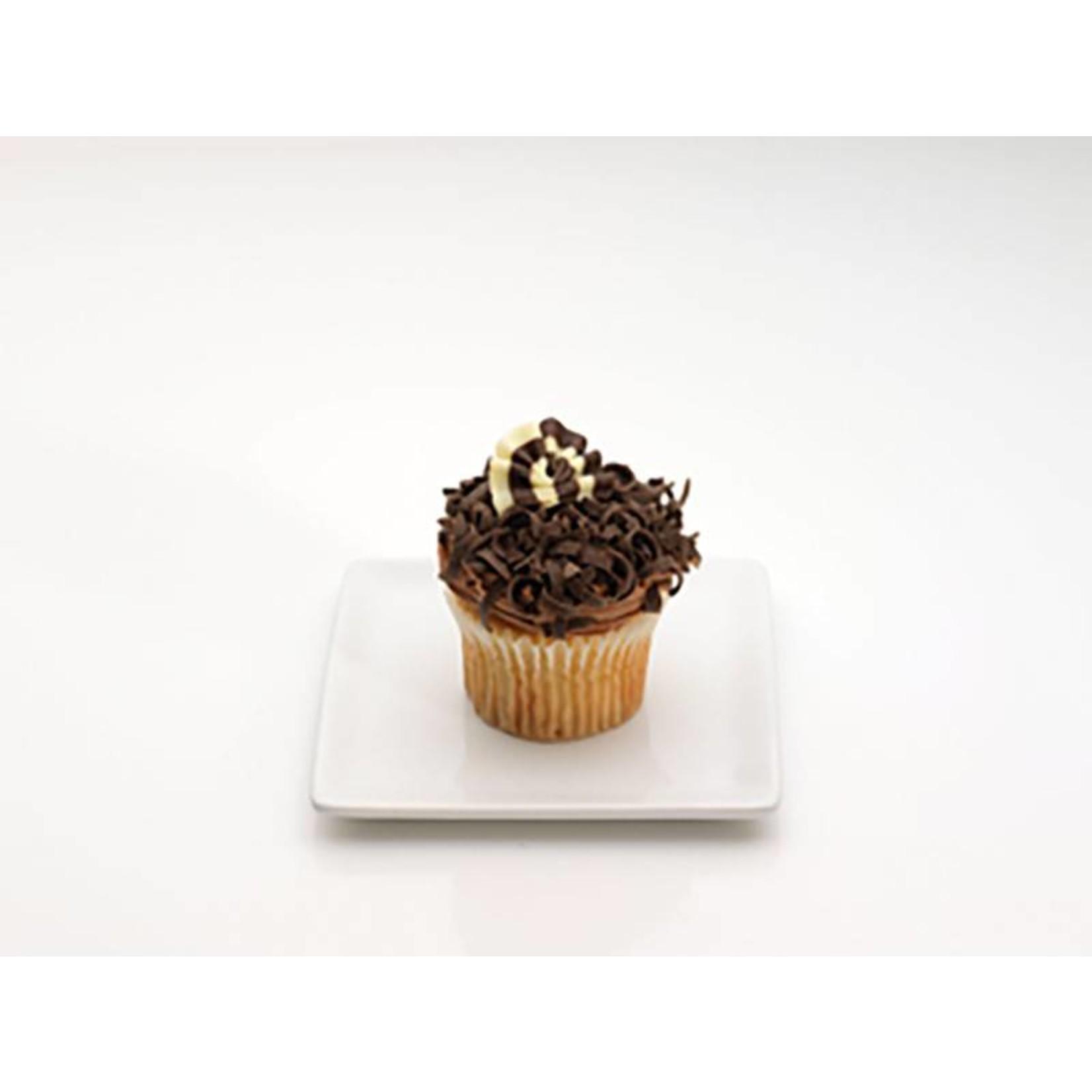 Dobla Dobla - Dark/White Chocolate Forest Shavings - 1.3'' (2.2lb), 93188   73191