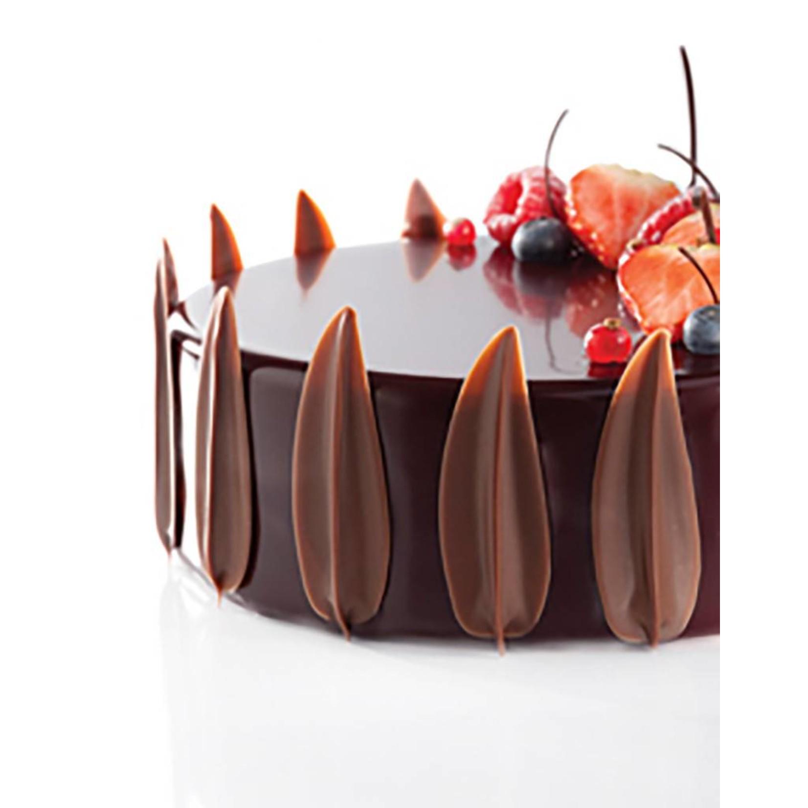 Dobla Dobla - Milk Chocolate Elegance (160ct), 97140 | 77056