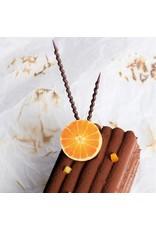 Dobla Dobla - Chocolate Orange (36ct), 77314