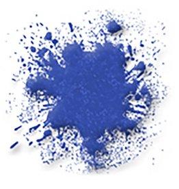 Chocobutter Chocobutter - Cosmic Cobalt - 8oz *4*