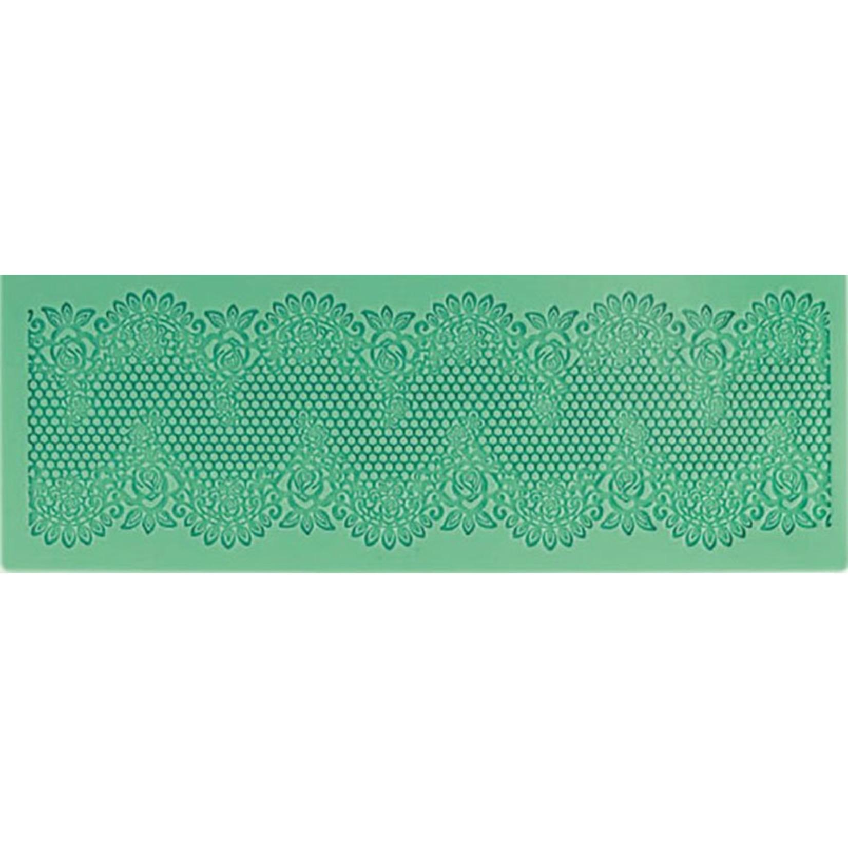 Pavoni Pavoni - Magic decor mats - SMD102