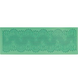 Pavoni Pavoni - Magic decor mats - SMD102