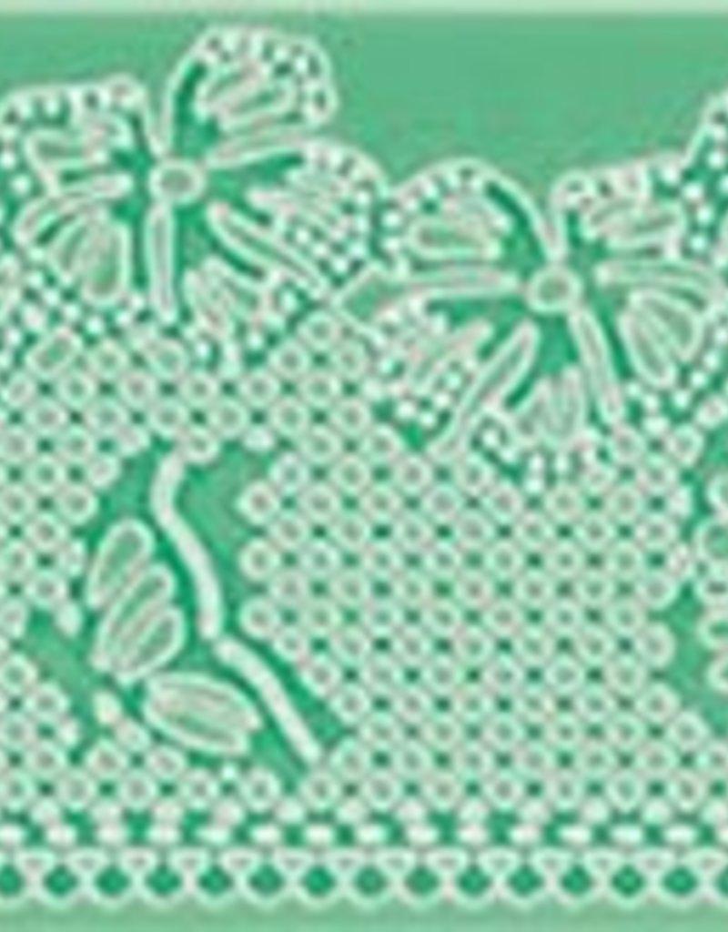 Pavoni Pavoni - Magic decor mats - SMD11