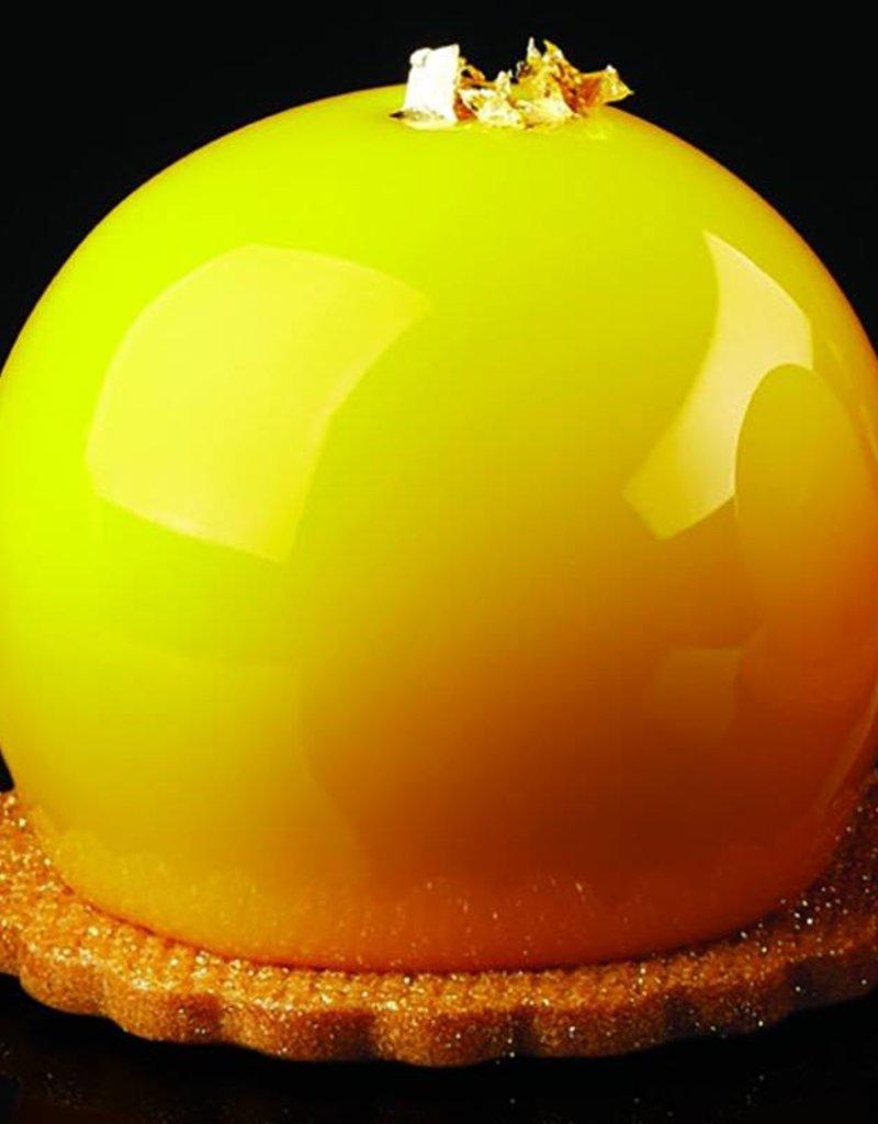 Pavoni Pavoni - Pavoflex silicone mold, Le sfere (20 cavity), PX4316