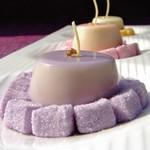 Pavoni Pavoni - Pavoflex silicone mold, Mini Muffin, Monoporzione (54 cavity), PX005
