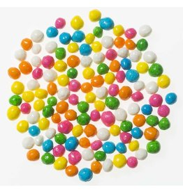 Mavalerio Crispies - Rainbow - 4lb, 4780