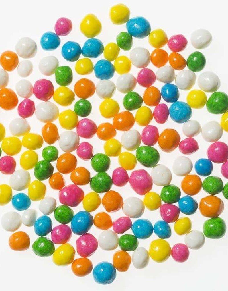Mavalerio Mavalerio - Crispies - Rainbow - 4lb, 4780