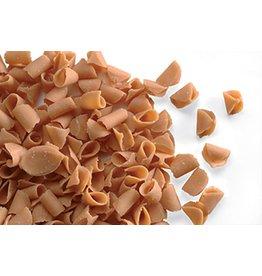 Dobla Dobla - Curls, Caramel - 3.3lb, 48154